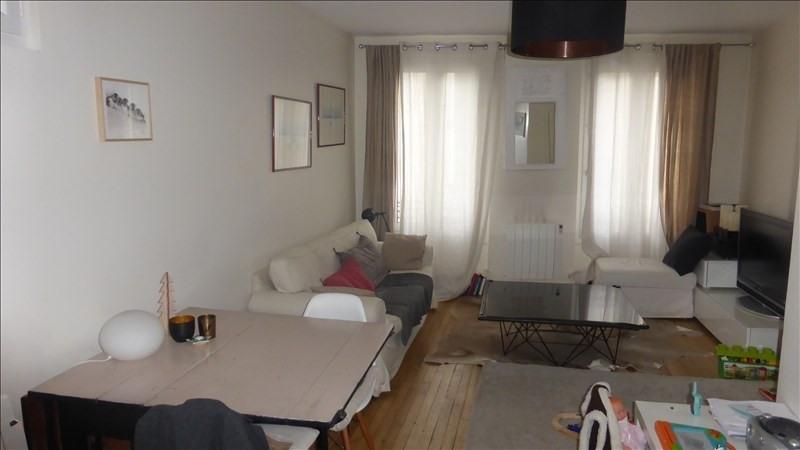 Location appartement Garches 1561€ CC - Photo 2
