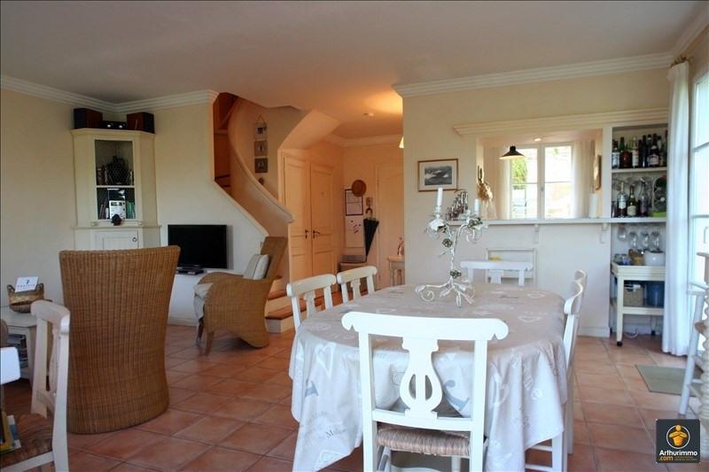 Vente maison / villa Grimaud 425000€ - Photo 8