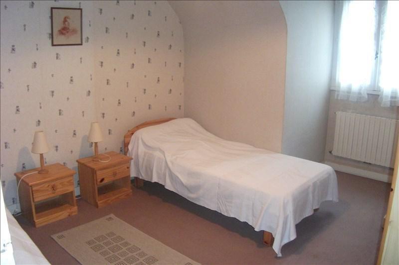 Sale house / villa Douarnenez 405600€ - Picture 7