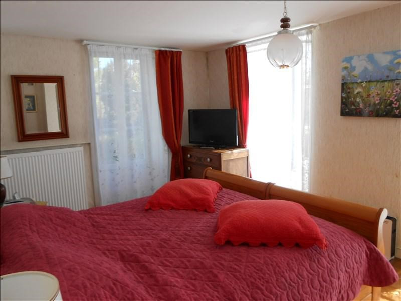 Sale house / villa Loulay 159 500€ - Picture 6