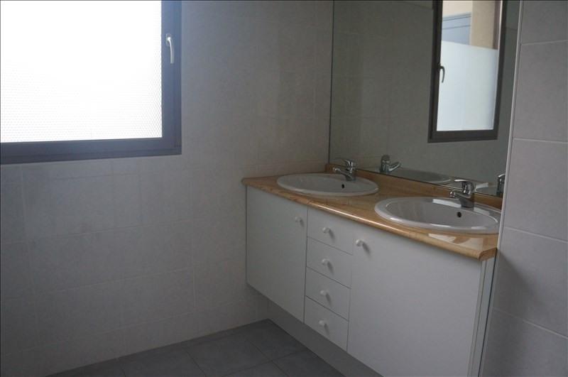 Vente maison / villa Castelnaudary 267600€ - Photo 3