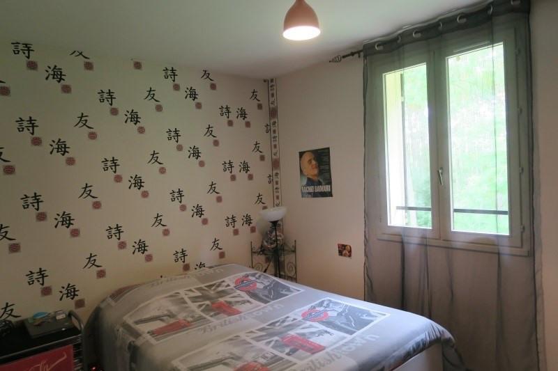 Sale house / villa La guerche sur l aubois 120000€ - Picture 2