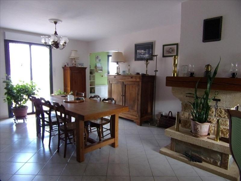 Vente maison / villa Maintenon 328000€ - Photo 4