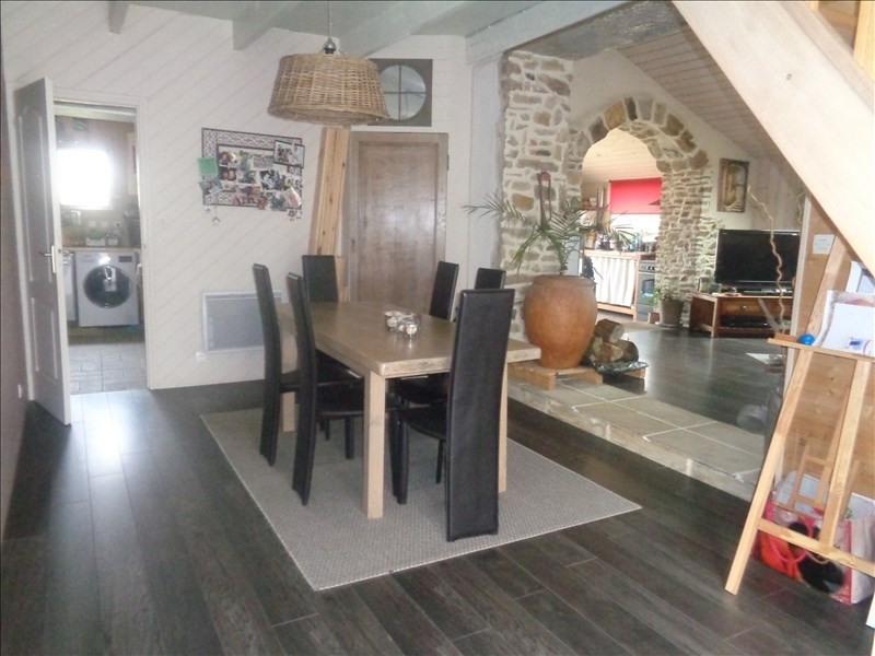 Vente maison / villa Heric 245575€ - Photo 4