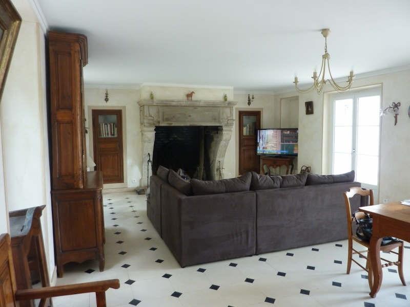 Vente de prestige maison / villa Samois sur seine 998000€ - Photo 3