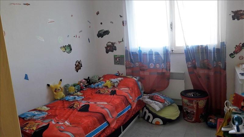 Rental apartment Marseille 4ème 825€ CC - Picture 4