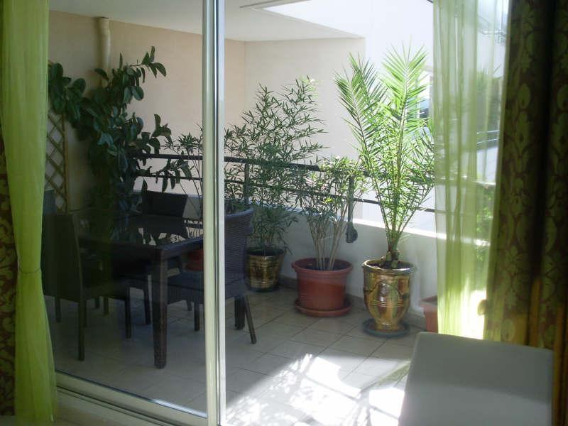 Rental apartment Marseille 12ème 965€ CC - Picture 8