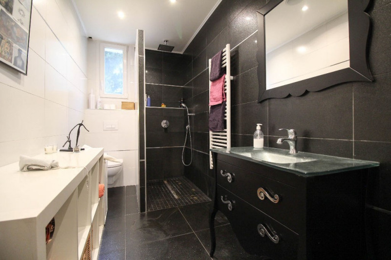 Vente appartement Nice 359 000€ - Photo 7
