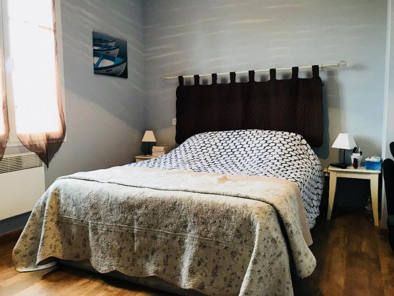 Sale house / villa Nogaro 247000€ - Picture 5