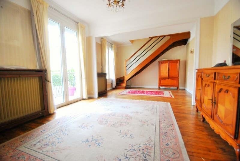 Sale house / villa Bezons 238000€ - Picture 2