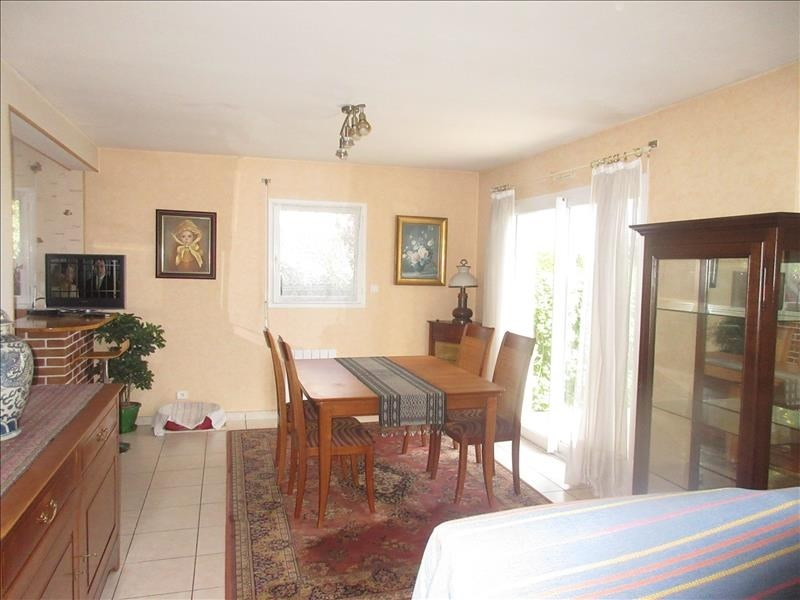 Vente maison / villa Pont-croix 200 064€ - Photo 4