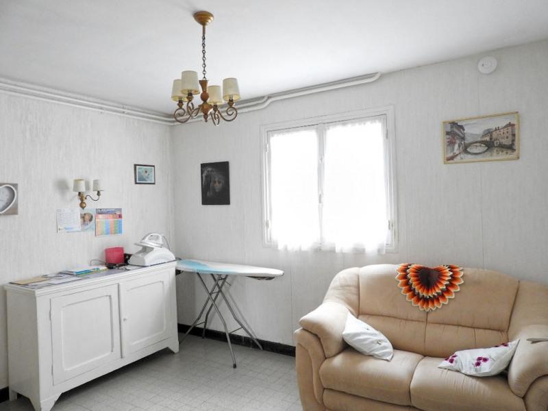 Sale house / villa Royan 376200€ - Picture 12