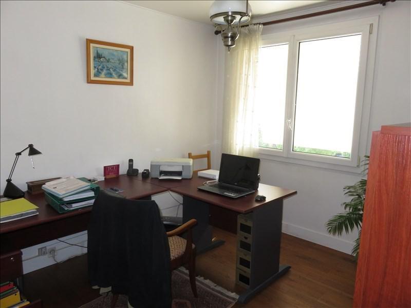 Sale apartment Meaux 210000€ - Picture 4