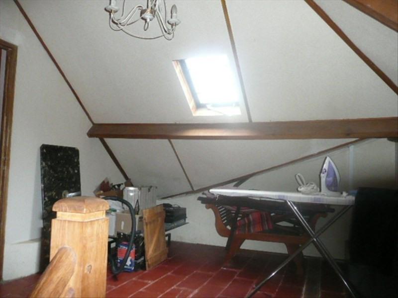 Sale house / villa Coullons 289000€ - Picture 9