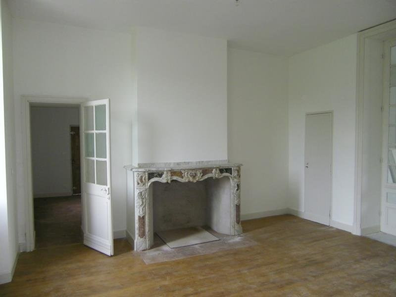 Location local commercial Castelginest 2 000€ CC - Photo 2