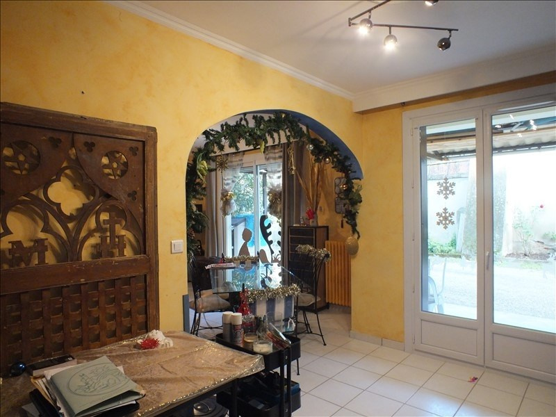Vente maison / villa Montauban 186 750€ - Photo 10