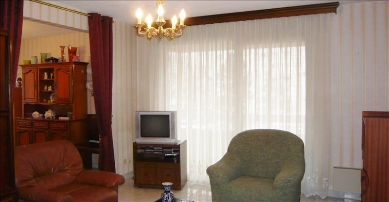 Verkauf wohnung Mulhouse 75000€ - Fotografie 1
