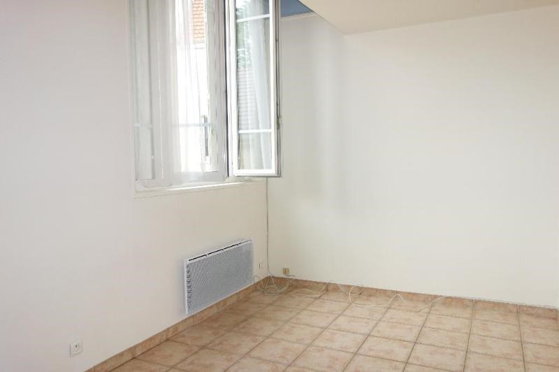 Location appartement Esbly 685€ CC - Photo 2