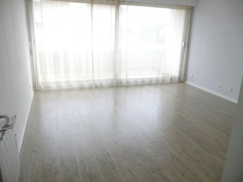 Vente appartement Cucq 74 900€ - Photo 2