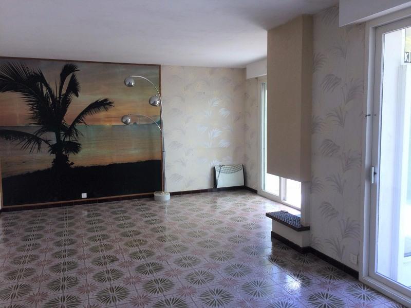 Vente maison / villa Olonne sur mer 205500€ - Photo 14