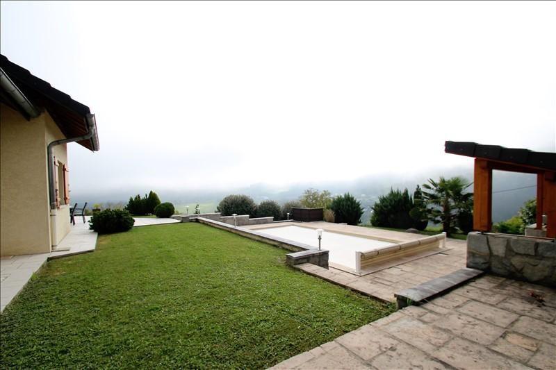 Vendita casa Vimines 499000€ - Fotografia 1