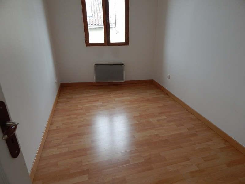 Vente maison / villa Aixe sur vienne 117000€ - Photo 5