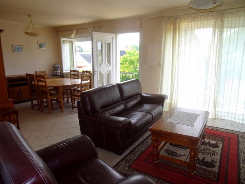 Vente maison / villa Carnac 274850€ - Photo 3