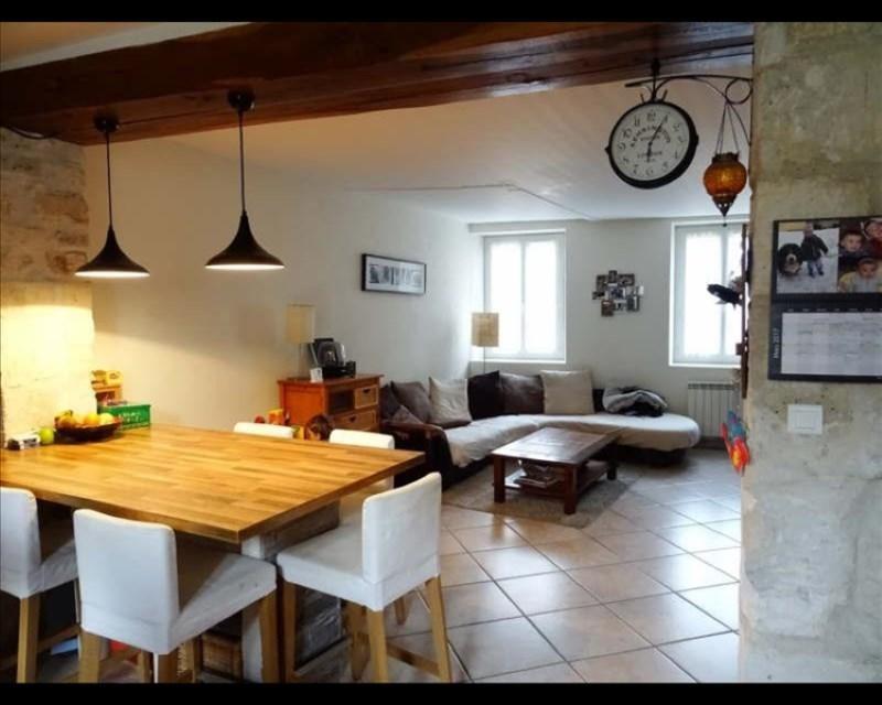 Vente maison / villa Neuilly en thelle 245000€ - Photo 3
