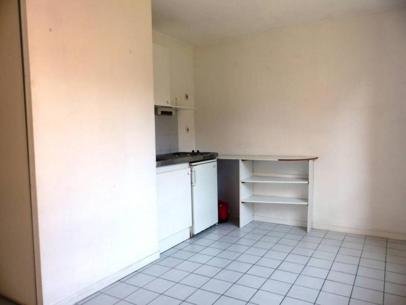 Location appartement Grenoble 390€ CC - Photo 2