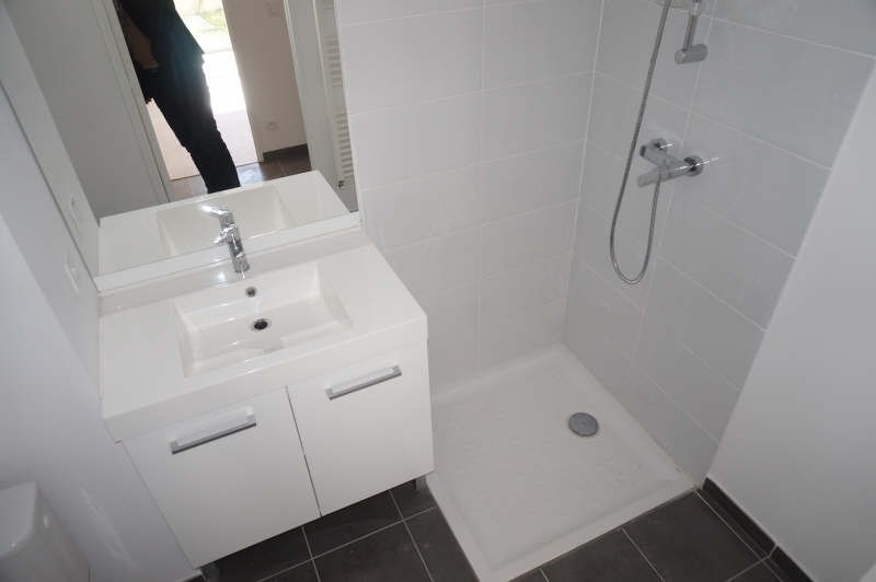 Produit d'investissement appartement Vienne 157 000€ - Photo 10