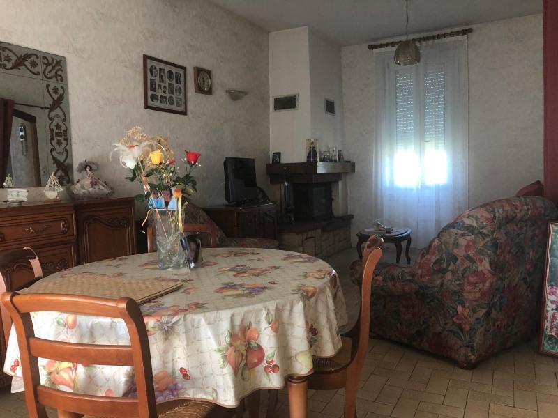 Sale house / villa Agen 139000€ - Picture 6