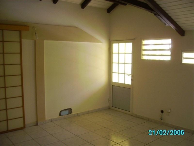 Rental house / villa St claude 1800€ CC - Picture 7