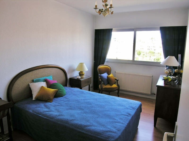Life annuity apartment Antibes 210 000€ - Picture 6