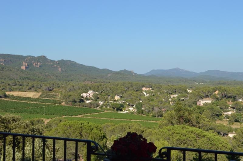 Продажa дом Roquebrune sur argens 460000€ - Фото 7