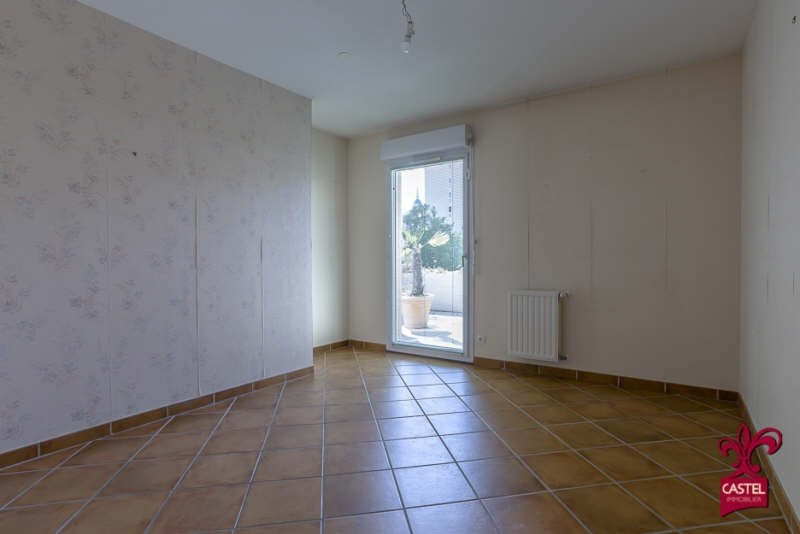 Vente appartement Chambery 179000€ - Photo 3