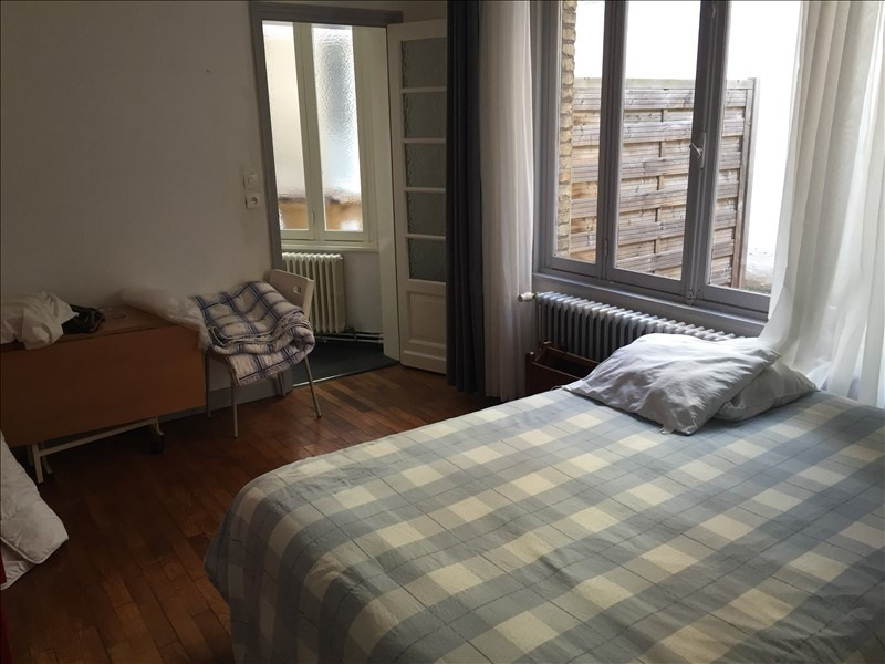 Location appartement Dunkerque 490€ CC - Photo 3