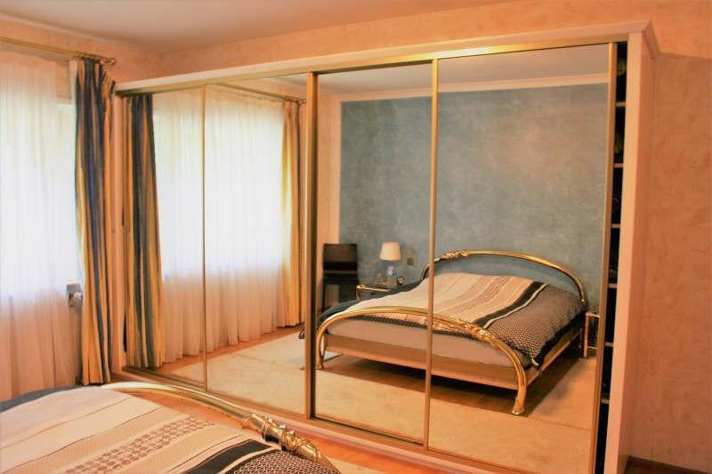 Vente de prestige maison / villa Hohengoeft 645000€ - Photo 7