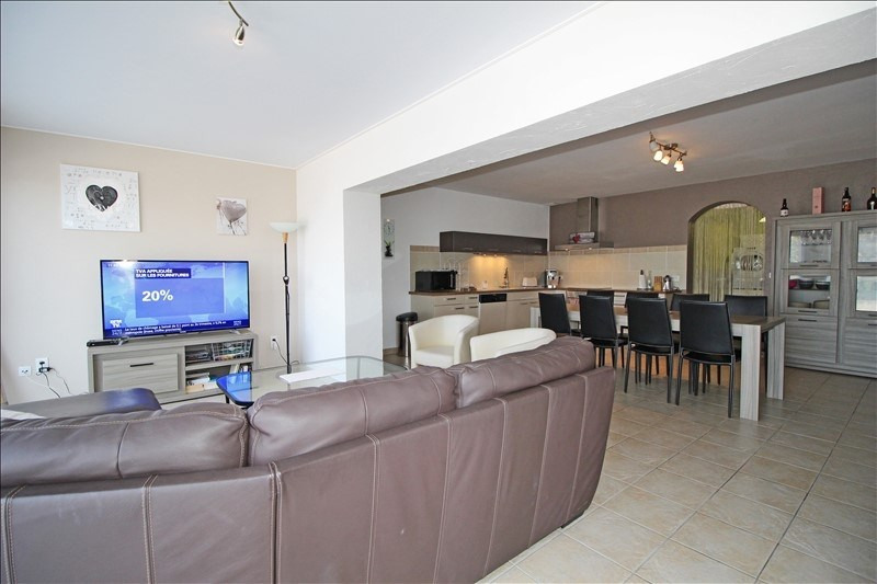 Vente appartement Ajaccio 441000€ - Photo 5