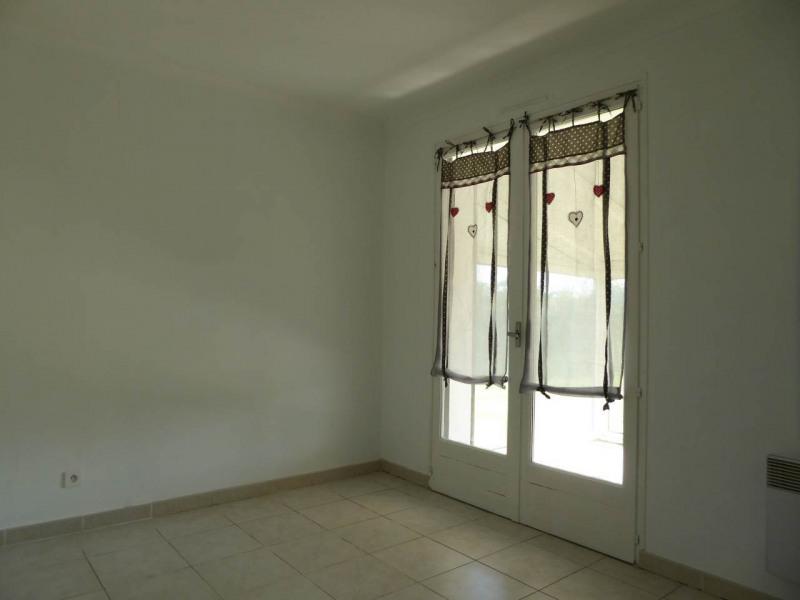 Sale house / villa Nercillac 154860€ - Picture 12