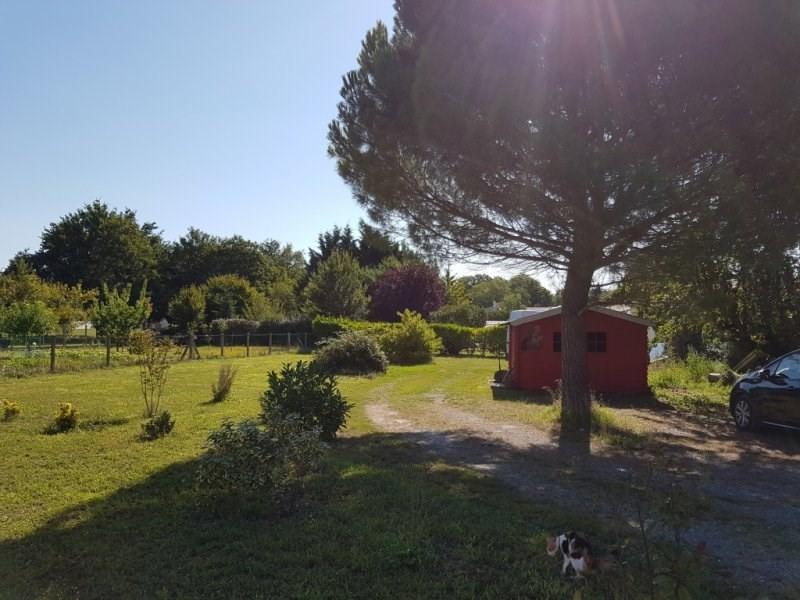 Vente maison / villa Etaules 261200€ - Photo 10