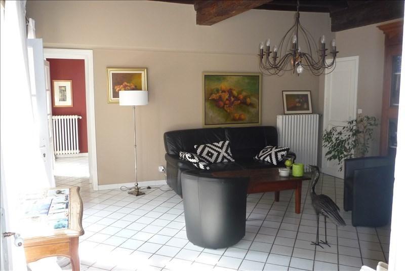 Престижная продажа дом Sorgues 399000€ - Фото 4
