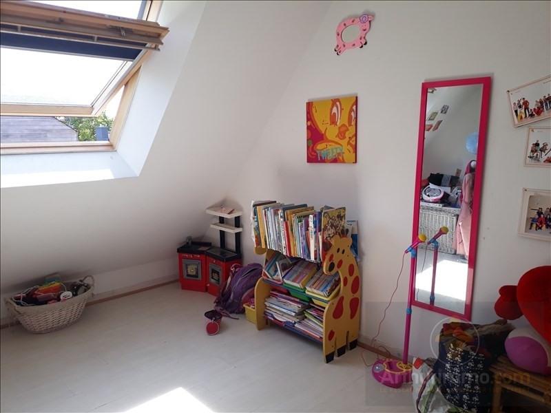 Sale house / villa Plougoumelen 166000€ - Picture 5