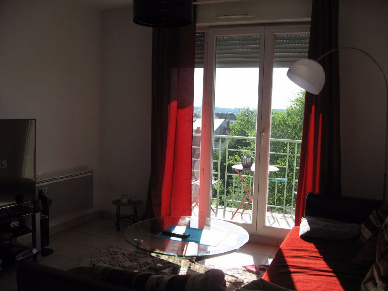 Location appartement Limoges 410€ CC - Photo 2