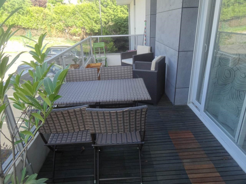 Sale apartment Vetraz-monthoux 196 000€ - Picture 3