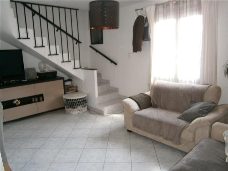 Sale house / villa La valette du var 235000€ - Picture 3