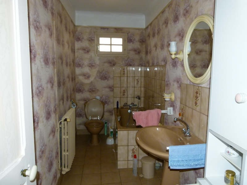 Vente maison / villa Montfort l amaury 252000€ - Photo 5