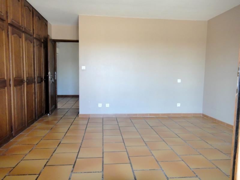 Vente maison / villa Marignane 364000€ - Photo 8