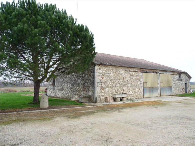Sale house / villa Roquefort 315000€ - Picture 8