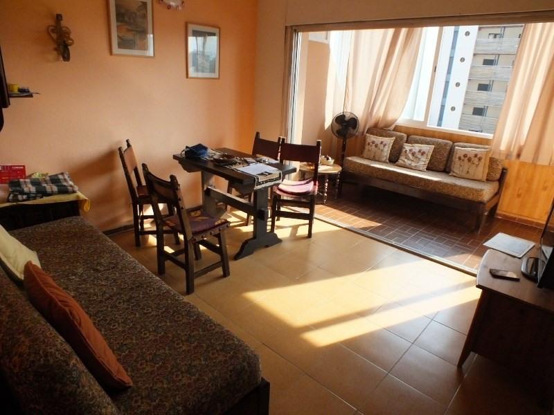 Location vacances appartement Roses, santa-margarita 384€ - Photo 2