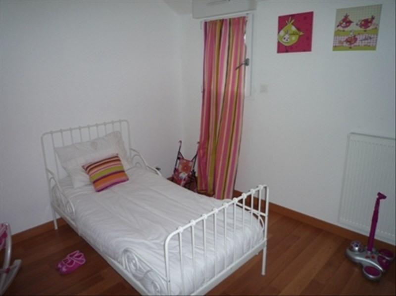 Location maison / villa Pace 1000€cc - Photo 6
